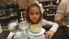 Porto Bello Hotel İlk Akşam Yemeği ,eğlenceli Çocuk Videosu