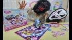 Sindirellanın Balo arabası oyuncak kutusu açtık, eğlenceli çocuk videosu