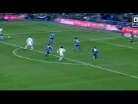 Zinedine Zidane - En İyi 20 Gol