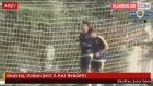 Beşiktaş, Volkan Şen'i 3. Kez Reddetti