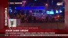 Haber Türk Bloomberg Tv Ortak Yayın 16 Temmuz 2016 - Diyanet