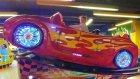 Markantalya playland oyun keyfi, eğlenceli çocuk videosu