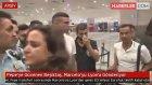 Pepe'ye Güvenen Beşiktaş, Marcelo'yu Lyon'a Gönderiyor