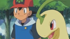 Pokemon 08x40 The Right Place At The Right Mime -