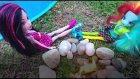Rainbowdash ve draculara bahçede çadırda uyumak istiyorlar ateşle oynayınca yangın çıkıyor