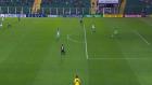 Thiago Rodrigues'den inanılmaz hata!