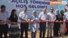 Akçakoca'da Kadınlar Plajı Açıldı