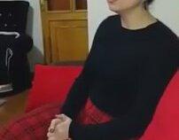 Aynur Bolat  - Ölüyorum Anlasana
