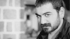Barış Çetin - Oy Kara Gözlüm Başımın Belası