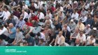 Cuma Hutbesi - 23 Haziran 2017 - Trt Diyanet