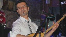 Erkan Acar - Bu Akşam İçeceğim