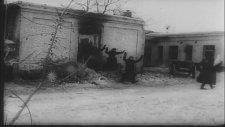 Friedrich Paulus'un Stalingrad da Teslim Oluşu