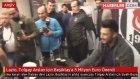 Lazio, Tolgay Arslan İçin Beşiktaş'a 5 Milyon Euro Önerdi