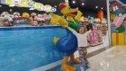 Özdilek AVM Locopoco oyuncak alışverişimiz, eğlenceli çocuk videosu