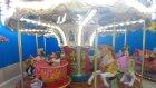 Özdilek Playland oyunalanı keyifli anlar , eğlenceli çocuk videosu