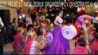 Rengarenk Kına Akşamı Masal Doruk Orkestra Kiralamaistanbul Orkestra Kiralamaorkestra Kiralama İstan