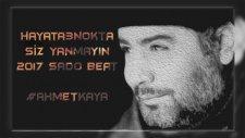 Siz Yanmayın - Hayata3nokta Beat #versiyon2  2017