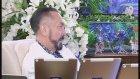 Sohbetler (8 Temmuz 2017; 10:00) - A9 Tv