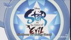 """Star ve Kötü Güçler S2e7 """" Gobsisliler/kitaba Göre"""""""
