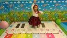 Terra city playland oyun alanı  keyfi , eğlenceli çocuk videosu