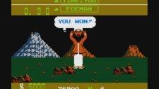 Wild Gunman Arab Versiyonu