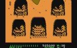 Wild Gunman  Arap Versiyonu
