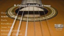 + Guitarra Española - 14 Temas
