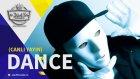 2645 Records   Dance Canlı Yayını