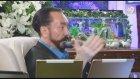 AdnanOktarA9TV161220tdeccalmetafizik