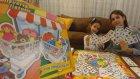 Alışveriş Listem Oyuncak Kutusu Açtık, Elif Ve Biz Çok Eğlendik , Çocuk Videosu
