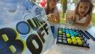 Bounce Off Keyifli Oyun, Eğlenceli Çocuk Videosu