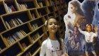 Disney Güzel ve Çirkin filmini izledik, eğlenceli çocuk videosu