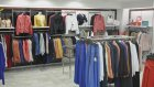 Mağaza Çalışanlarının Bizden Sakladığı 10 Gizli Sır