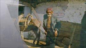 Öksüz Mustafa - Beni Ne Hale Koydun