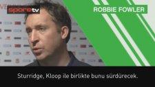 Transfer Profili: Daniel Sturridge