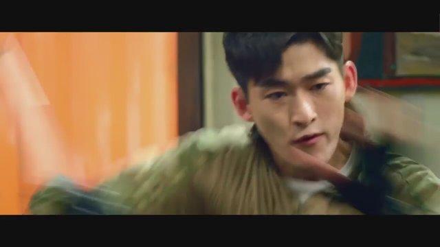 Wolf Warrior 2 - Zhan Lang 2 (Çin)