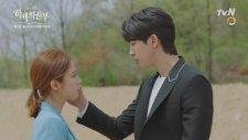 Bride Of The Water God - Korean Drama 2017 Teaser HD
