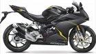 Cbr 250 Rr 2016 | Honda | Indıa | Speces & Prıce |