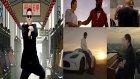 Gangnam Style'ın Youtube Rekorunun Kırılması (Wiz Khalifa - See You Again)