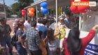 Gülüç Belediyesi 21 Çocuğu Sünnet Ettirdi