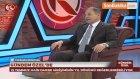 """Sağlık Bakanı Recep Akdağ: """"Kılıçdaroğlu Dilinin Altındaki Baklayı Çıkarsın"""""""