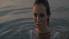 Anca Pop - Ederlezi (Feat. Goran Bregovic)