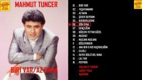 Mahmut Tuncer - Dön Oyna