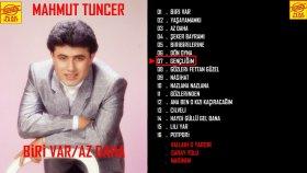 Mahmut Tuncer - Gençliğim