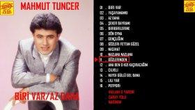 Mahmut Tuncer - Gözlerinden