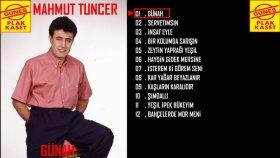 Mahmut Tuncer - Günah