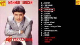 Mahmut Tuncer - Şeker Bayramı