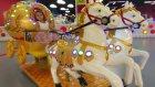 Mall of Antalya playkids oyun alanı keyfimiz devam ediyor, eğlenceli çocuk videosu