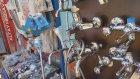 Mutfak Banyo Musluğu Bataryası İmalatçısı Fiyat Yarı yarıya Az öde Usta Turan Şahin