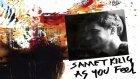 Samet Kılıç - Maybe One Day (Official Audio)